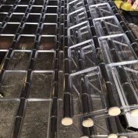 کرکره پلی کربنات لوله ای (1)