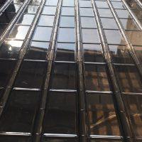کرکره پلی کربنات لوله ای (13)