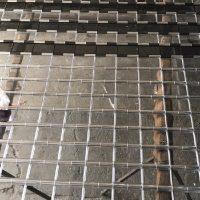 کرکره پلی کربنات لوله ای (15)
