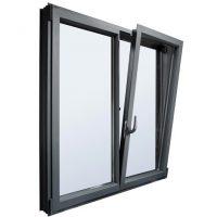 درب و پنجره UPVC (3)