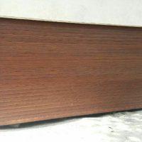 کرکره طرح چوب (2)
